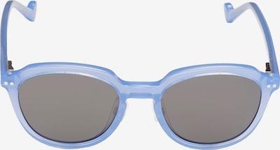 Zoobug Sonnenbrille 'Hide n Seek' in blau, Produktansicht