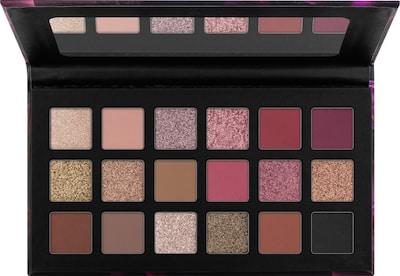 CATRICE Lidschatten-Palette in mischfarben, Produktansicht