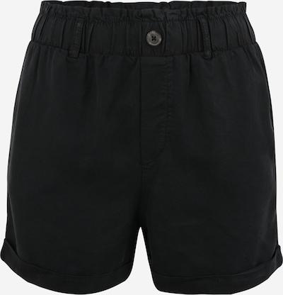 Noisy May Petite Pantalon 'MARIA' en noir, Vue avec produit