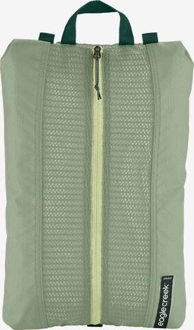 Accessoires pour chaussures EAGLE CREEK en vert