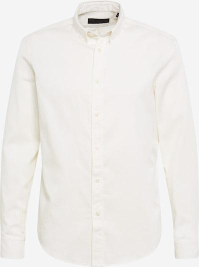 DRYKORN Košile 'LOKEN' - bílá, Produkt