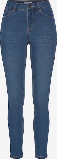 TAMARIS Jeans in blau, Produktansicht