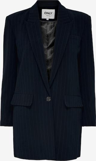 ONLY Blazer 'Hayden' in Blue / Night blue, Item view