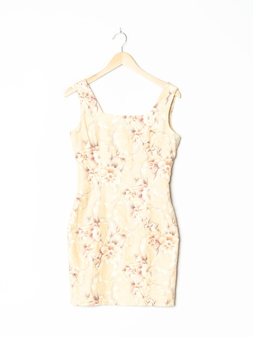 The Limited Dress in S-M in Pink