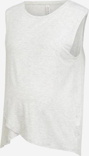 világosszürke Cotton On Body Top, Termék nézet