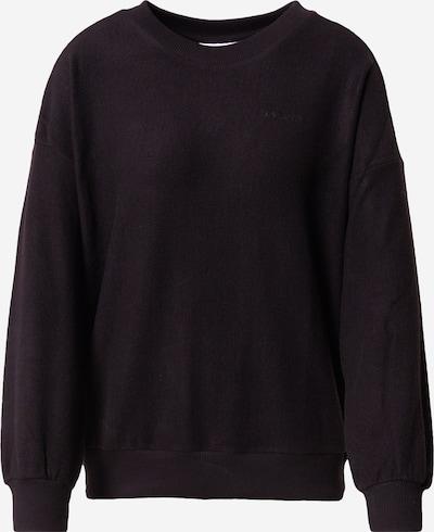 mazine Sweatshirt 'Mazie' in schwarz, Produktansicht