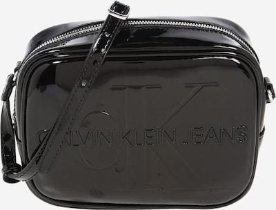 Calvin Klein Jeans Torba preko ramena u crna, Pregled proizvoda