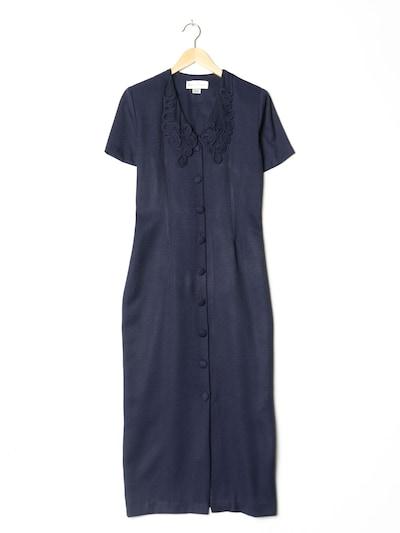 Betsy Lauren Dress in L in Royal blue, Item view