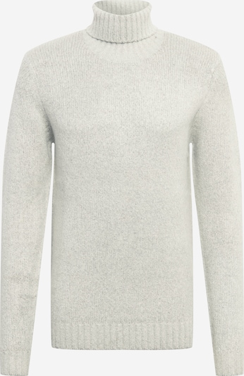 Pullover 'Eden' Redefined Rebel di colore grigio chiaro, Visualizzazione prodotti