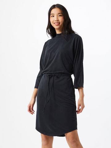 mbym Dress in Black
