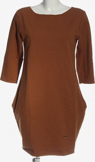 Fashion Dress in L in Brown, Item view