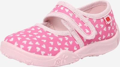 ELEFANTEN Ballerina 'Selena' in rosa / hellpink, Produktansicht