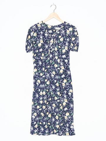 Fashion Bug Dress in M-L in Mixed colors