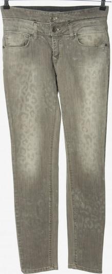miss miss by Valentina Slim Jeans in 31 in hellgrau, Produktansicht