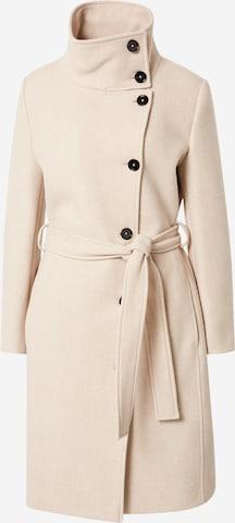 Cappotto di mezza stagione di DRYKORN in beige