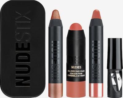NUDESTIX Set 'Sunset Nudes Mini' in nude / pink, Produktansicht