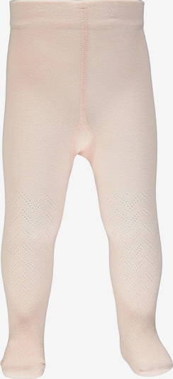 NAME IT Tights 'Obba' in Rose, Item view