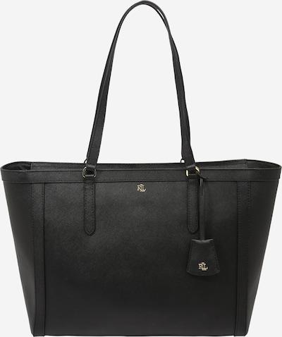 Lauren Ralph Lauren Shopper 'CLARE' - čierna, Produkt