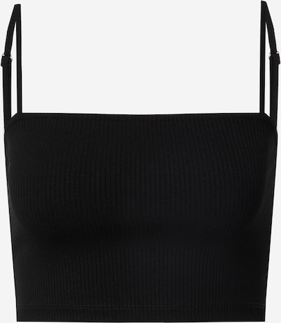 EDITED Top 'Rayna' in Black, Item view