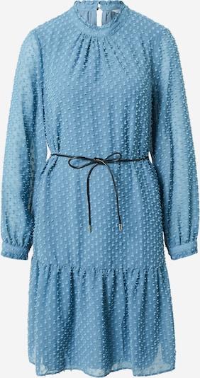 s.Oliver BLACK LABEL Kleid in de kleur Petrol, Productweergave
