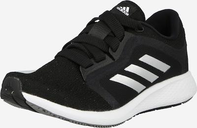 ADIDAS PERFORMANCE Sportschuh 'EDGE LUX 4' in schwarz / weiß, Produktansicht