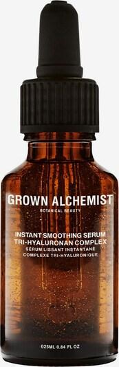 Grown Alchemist Serum in transparent, Produktansicht