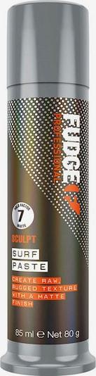 Fudge Haarpaste 'Surf Paste' in braun / orange / weiß, Produktansicht