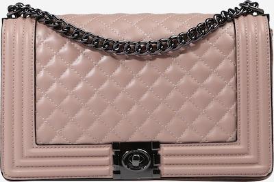 Geantă de umăr 'Dilara' TAMARIS pe roz pal, Vizualizare produs