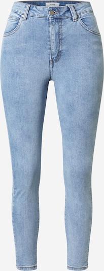 Cotton On Jeans in blue denim, Produktansicht