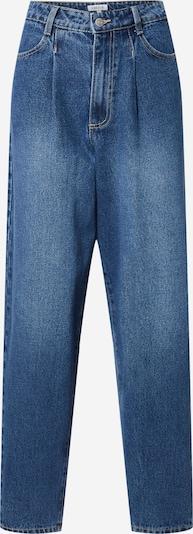 EDITED Jeans 'Rina' in Blue denim, Item view