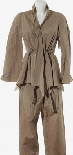 GABI LAUTON Kostüm in S in hellbraun, Produktansicht