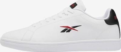 REEBOK ' Reebok Royal Complete CLN 2 Shoes ' in weiß, Produktansicht