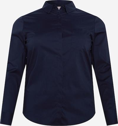 Z-One Bluza 'Helene' u tamno plava, Pregled proizvoda