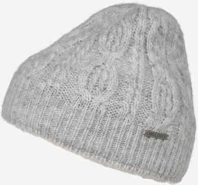 chillouts Beanie 'Valery' in Light grey, Item view