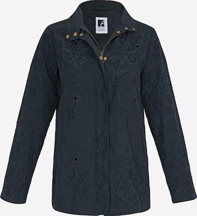 Anna Aura Outdoorjacke Jacke aus Spitze in marine, Produktansicht