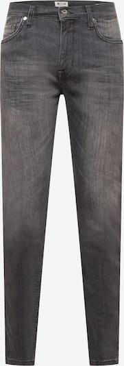 Jeans 'Vegas' MUSTANG pe negru denim, Vizualizare produs