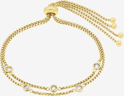 JOOP! Armband »2028364« in gold, Produktansicht