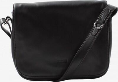 BREE Schultertasche in One Size in schwarz, Produktansicht