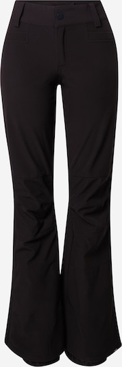 ROXY Sporthose 'CREEK' in schwarz, Produktansicht