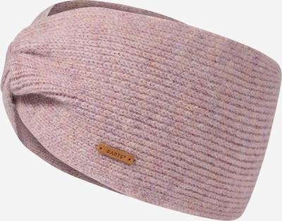 Barts Hoofdband 'Janiya' in de kleur Rosa, Productweergave