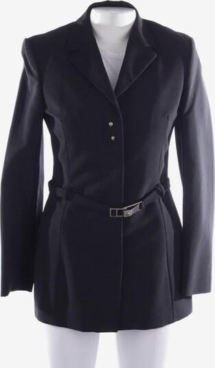 Versace Jeans Couture Blazer in M in schwarz, Produktansicht