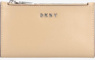 DKNY Peňaženka 'Bryant' - béžová, Produkt