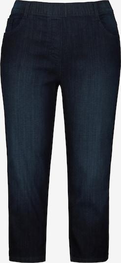 Jeans 'Sophie' Ulla Popken pe albastru închis, Vizualizare produs