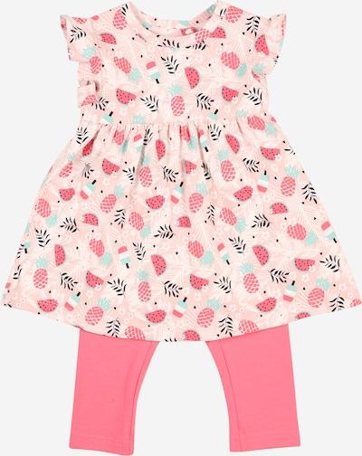 Guppy Set 'HELENA' in de kleur Gemengde kleuren / Pink / Rosa, Productweergave