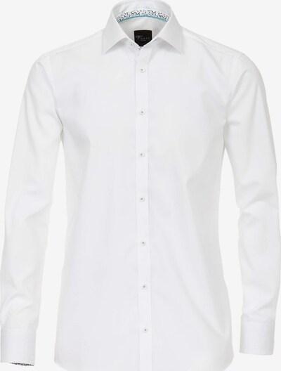 Venti Hemd in weiß, Produktansicht