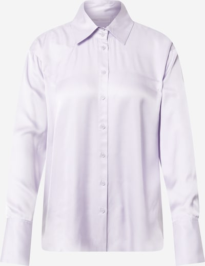 InWear Blouse 'Pauline' in Light purple, Item view