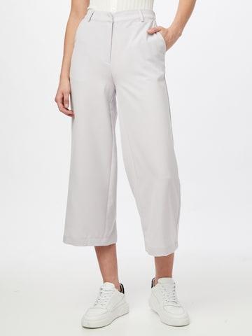 minimum Püksid, värv lilla