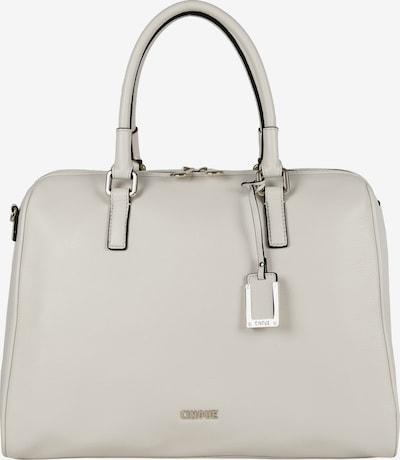 CINQUE Shopper 'Ciroberta' in weiß, Produktansicht