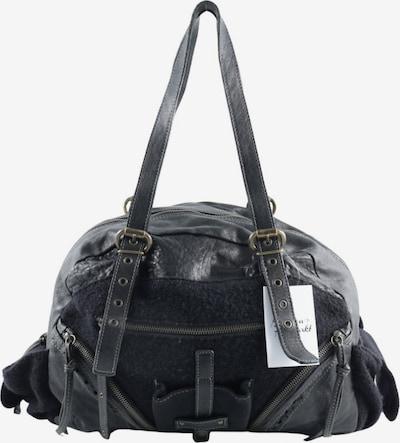 Annarita N Schultertasche in One Size in schwarz, Produktansicht