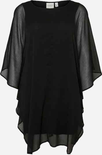 Junarose Sukienka w kolorze czarnym, Podgląd produktu